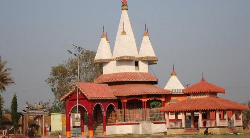 Madhubani1.jpg