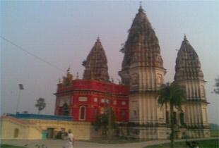 Madhubani7.jpg
