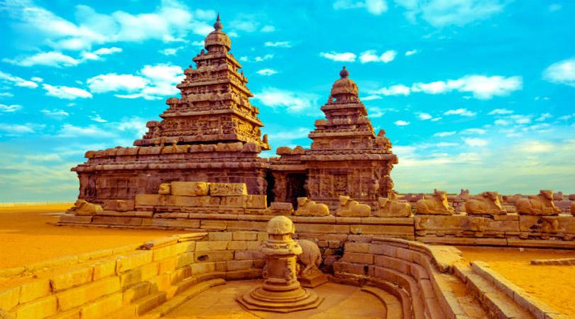 Mahabalipuram1.jpg