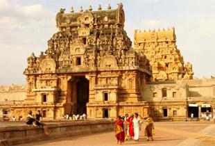 Mahabalipuram4.jpg