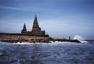 Mahabalipuram5.jpg