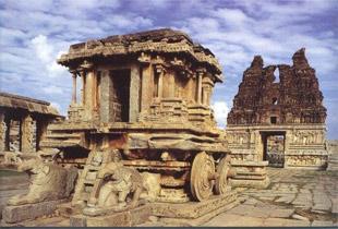 Mahabalipuram6.jpg