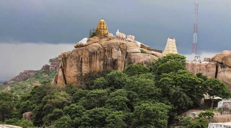 Mahabubnagar2.jpg