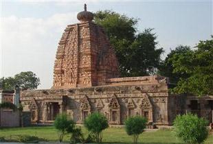 Mahabubnagar4.jpg