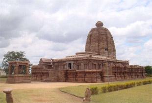 Mahabubnagar5.jpg