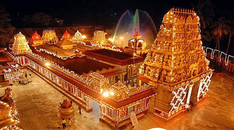 Mangalore2.jpg