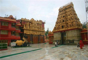 Mangalore4.jpg