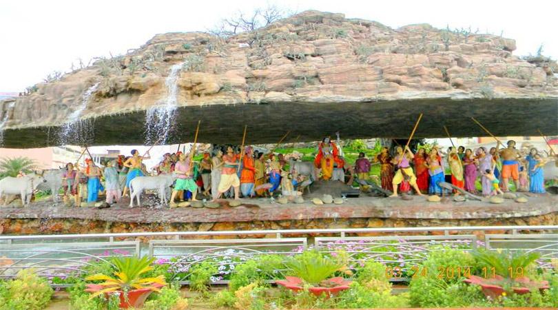 Mathura1.jpg