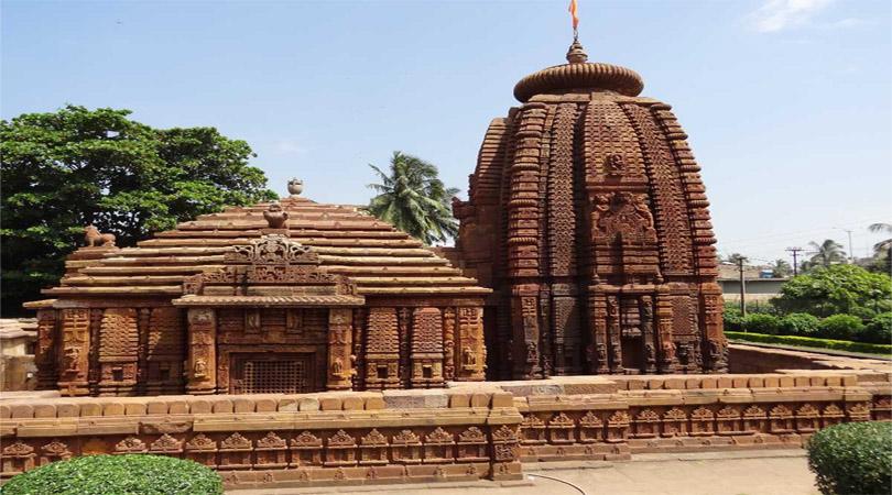 Mukteshwar1.jpg