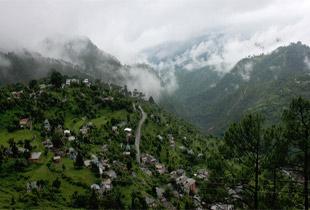 Mukteshwar5.jpg