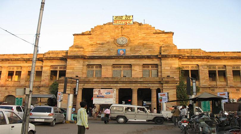 Nagpur2.jpg