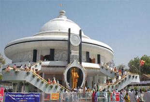 Nagpur5.jpg