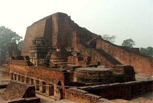 Nalanda3.jpg