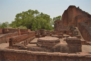 Nalanda4.jpg