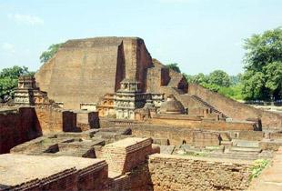 Nalanda5.jpg