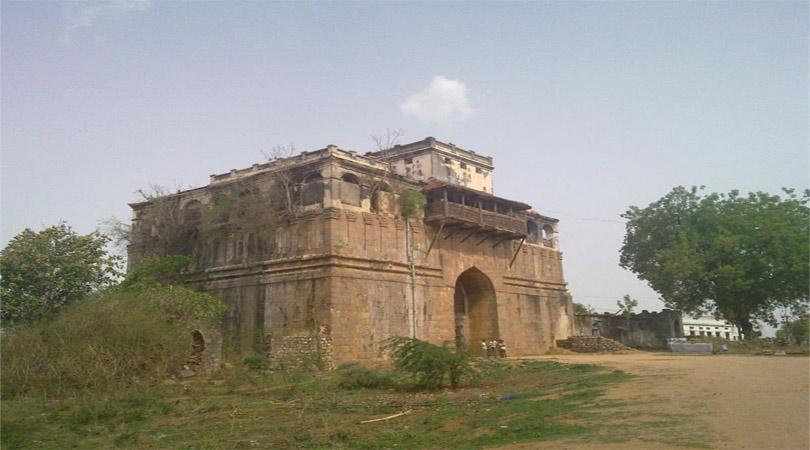 Nizamabad2.jpg