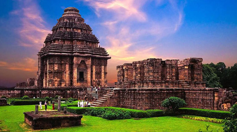 Odisha1.jpg