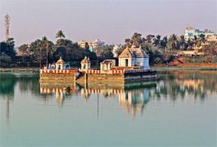 Odisha5.jpg