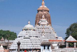 Odisha6.jpg