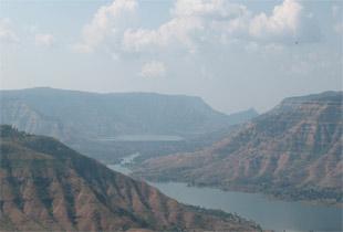 Panchghani5.jpg