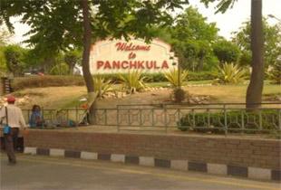 Panchkula4.jpg