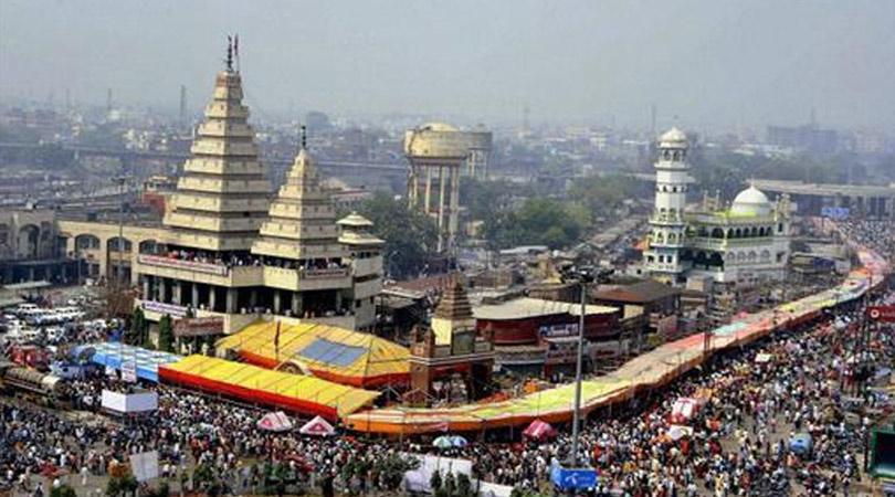 Patna2.jpg