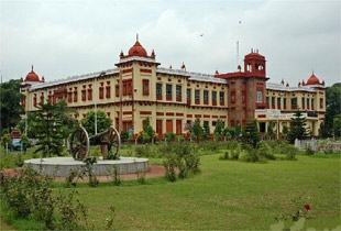 Patna5.jpg