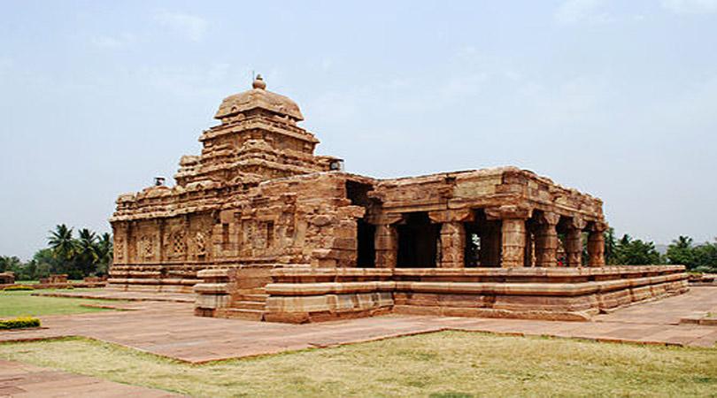 Pattadakal1.jpg
