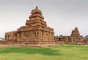 Pattadakal5.jpg