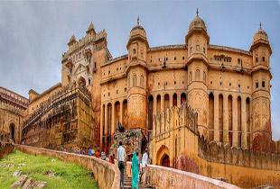 Rajasthan4.jpg