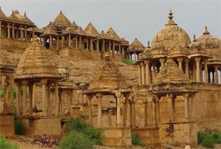 Rajasthan5.jpg