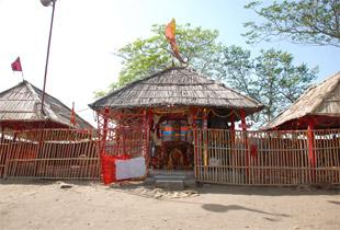 Ramgarh3.jpg