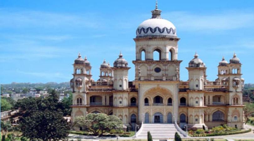 Rampur1.jpg