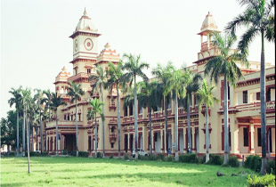 Rampur6.jpg