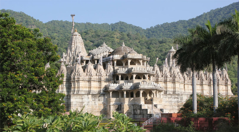 Ranakpur1.jpg