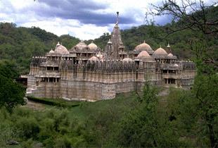 Ranakpur3.jpg
