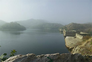 Ranakpur4.jpg
