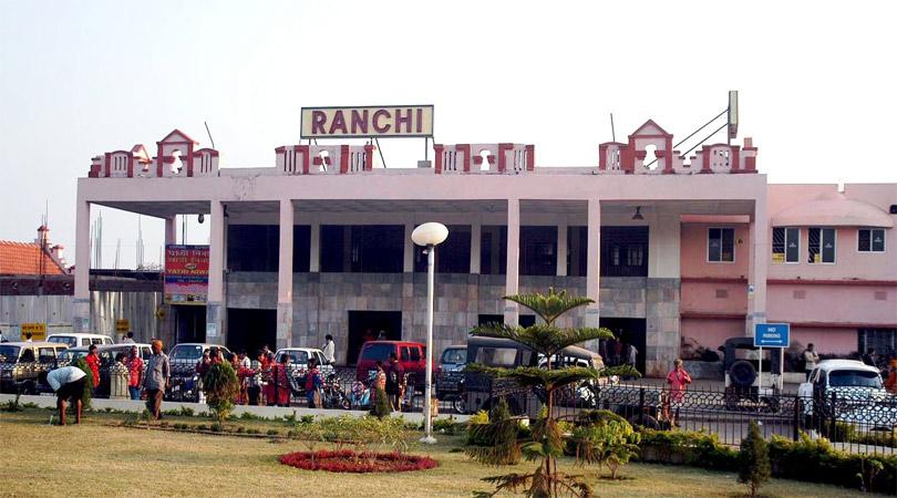 Ranchi2.jpg