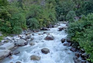 Rudranath7.jpg
