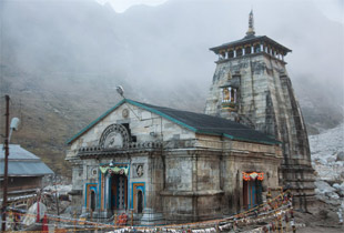 Rudraprayag6.jpg