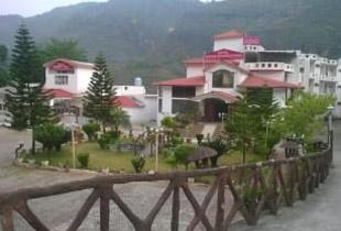 Rudraprayag7.jpg