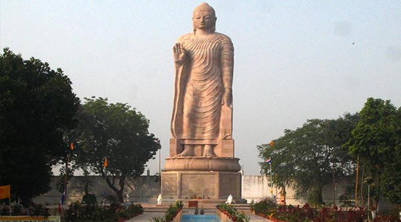 Sarnath1.jpg