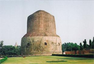 Sarnath4.jpg