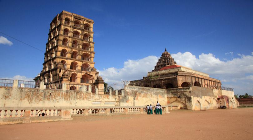 Thanjavur1.jpg