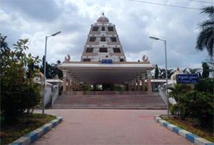 Thanjavur4.jpg