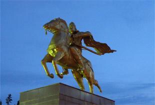 Thanjavur5.jpg