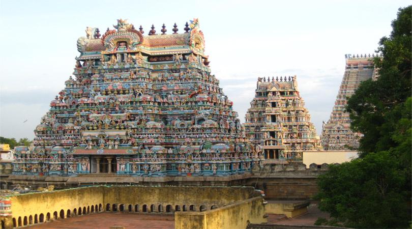 Tiruchirapalli1.jpg