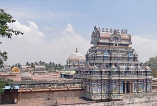 Tiruchirapalli3.jpg