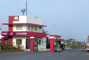 Tuticorin7.jpg