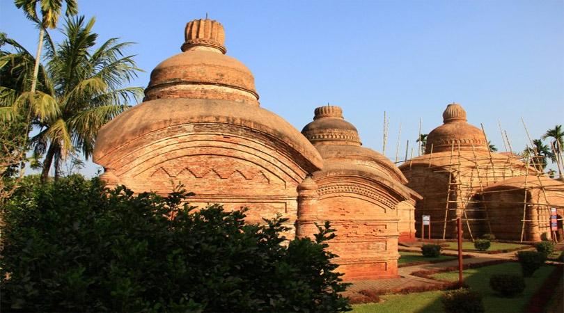 Udaipur1.jpg
